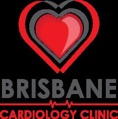 Brisbane Cardiology Clinic logo